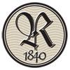 Haus-Rosenthal-Logo_big