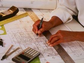 planen_bauen