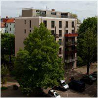 Großgörschenstraße 23, 10829 Berlin