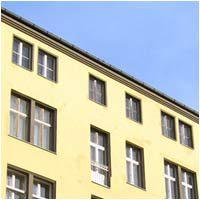Leibnizstraße 34, 10625 Berlin