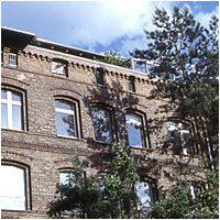 Kreuzbergstraße 42b, 10965 Berlin