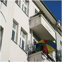 Schillerpromenade 41, 12049 Berlin